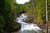 image april2012-10-jpg