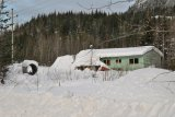 image winter6-jpg