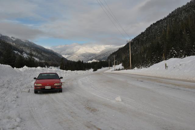 image winter2-jpg