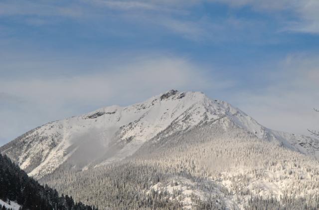 image winter5-jpg
