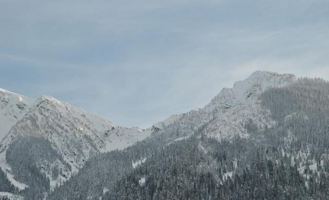 image winter7-jpg