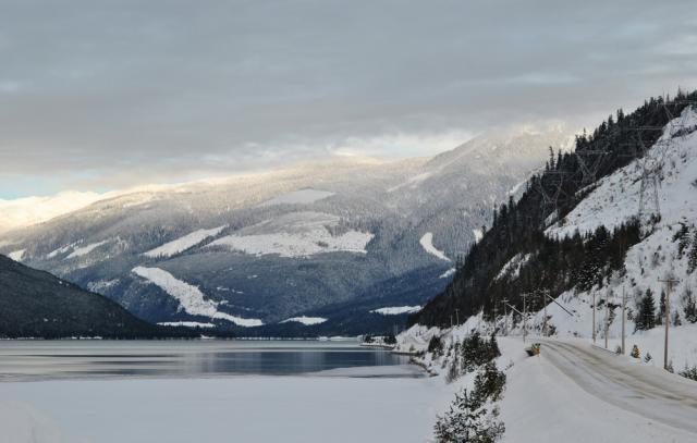 image winter8-jpg